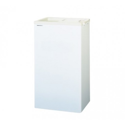 Mini Ice 冷藏櫃