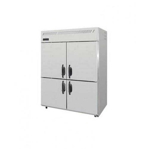 四門商業不銹鋼冷凍雪櫃
