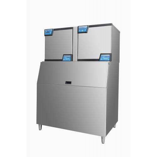 方型冰LCD-1680