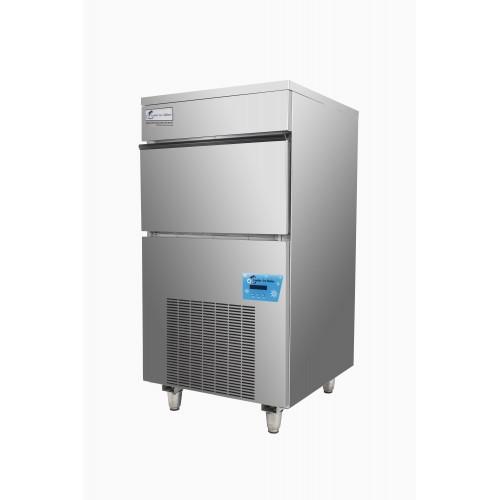 方型冰LCD-300