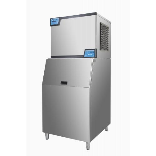LCT-D 800