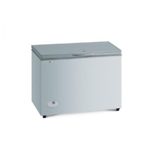 揭頂式冷凍櫃