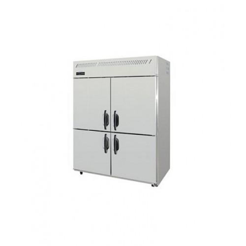 四門商業不銹鋼冷藏雪櫃