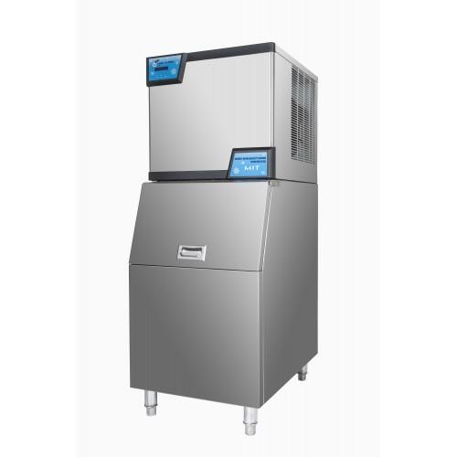 方型冰LCD-450
